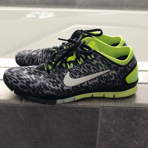 All Styles Free Run Nike Trainers Nike Free Tr Connect 2